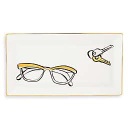 kate spade new york Daisy Place™ Eyeglass Tray