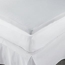 Therapedic® 2-Inch Memory Foam Mattress Topper