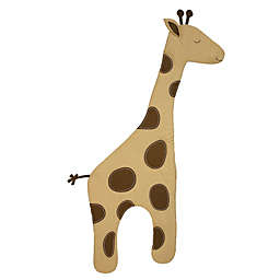 NoJo® Dreamy Nights Giraffe Wall Sculpture