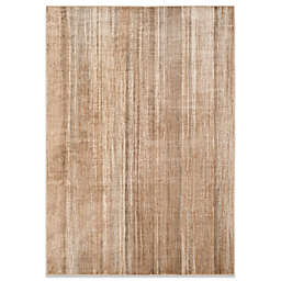 Safavieh Vintage Ombre Accent Rug in Caramel