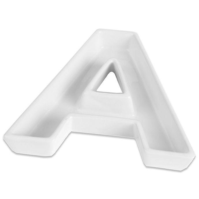 Alternate image 1 for Ivy Lane Design™ Greek Letter \