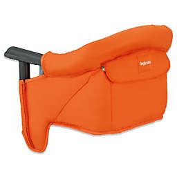 Inglesina Fast Table Chair in Orange