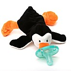 WubbaNub™ Penguin Infant Pacifier