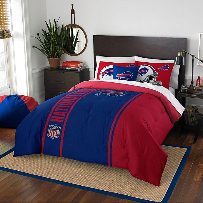 4ab5acbe Buffalo Bills Bed Sheets | Tyres2c