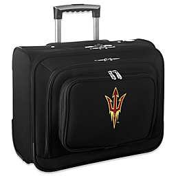 Arizona Sate University 14-Inch Laptop Overnighter
