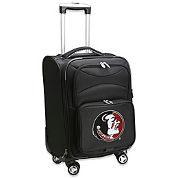 Florida State University 20-Inch Carry On Spinner