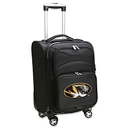 University of Missouri 20-Inch Carry On Spinner