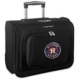 MLB Houston Astros 14-Inch Laptop Overnighter