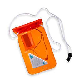 Water-Resistant Speaker Bag