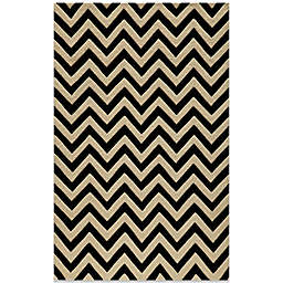 Momeni Delhi 8-Foot x 10-Foot DL-41 Rug in Ivory