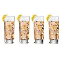 Dailyware™ Cooler Glasses (Set of 4)