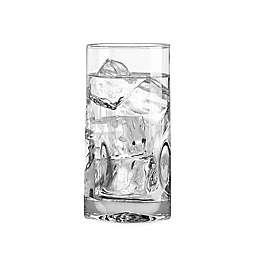 Dailyware Impressions Highball Glass