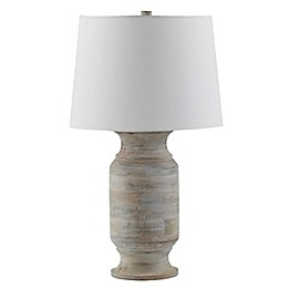 Bee & Willow™ Home Bowery Table Lamp