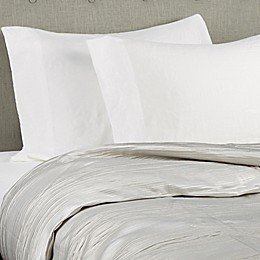Wamsutta® Collection Castella Bedding Collection