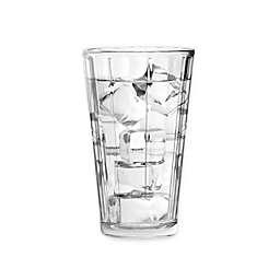 SALT Contour Highball Glass