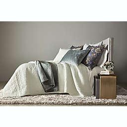 O&O by Olivia & Oliver™ Rompus Velvet Texture Quilt
