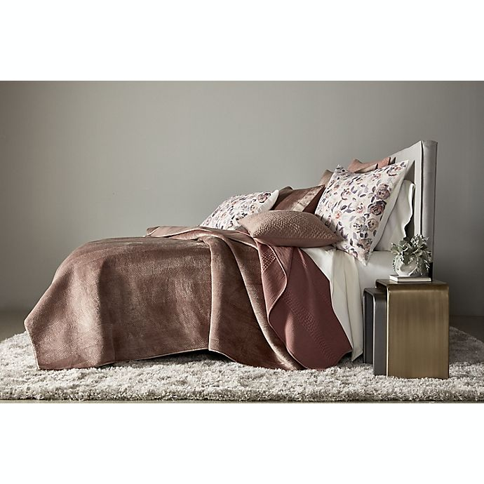 Alternate image 1 for O&O by Olivia & Oliver™ Chevron Bedding Collection