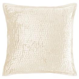 Wamsutta Collection® Velvet European Pillow Sham