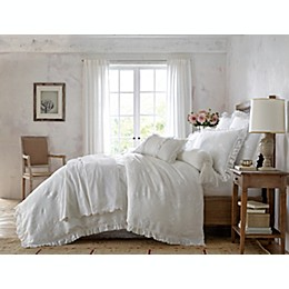 Wamsutta® Vintage Halafax Bedding Collection