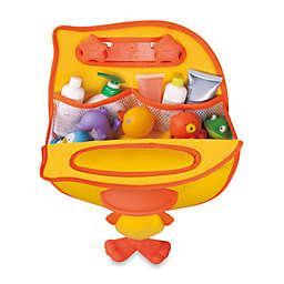 B Kids® dedee™ Bath Organizer