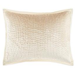 Wamsutta® Collection Velvet Pillow Sham