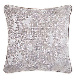 O&O by Olivia & Oliver™ Cesura Square Throw Pillow