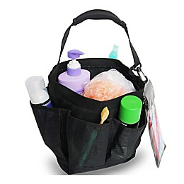 SALT™ Mesh Shower Tote