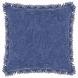 Bee & Willow™ Home 20-Inch Square Throw Pillow