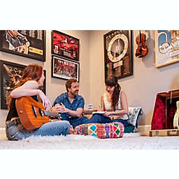 Caitlin Evanson Create a Personalized Song in Nashville by Spur Experiences®