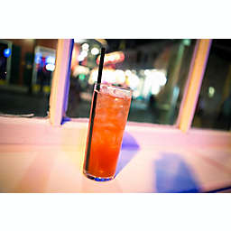 New Orleans Cocktail History Tour by Spur Experiences®
