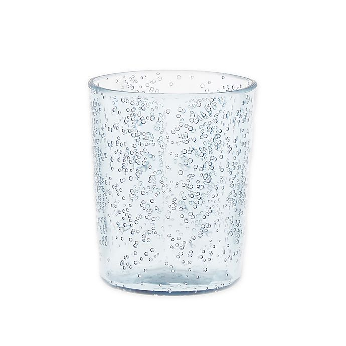 Alternate image 1 for Bee & Willow™ Home Fizzy Double Old Fashioned Glass