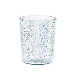 Bee & Willow™ Home Fizzy Double Old Fashioned Glass