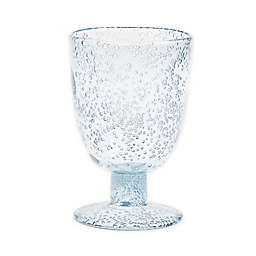 Bee & Willow™ Home Fizzy Goblet