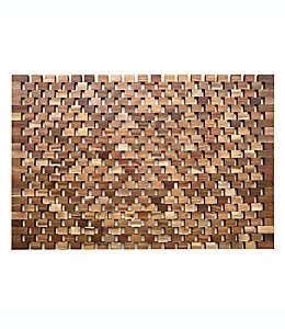 Tapete de madera de acacia Haven™