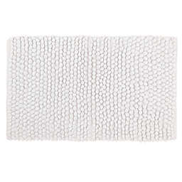Haven™ Pebble Bath Rug Collection