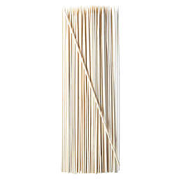 Simply Essential™ 75-Count Disposable Bamboo Skewers