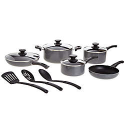 Simply Essential™ Nonstick Aluminum Cookware Collection