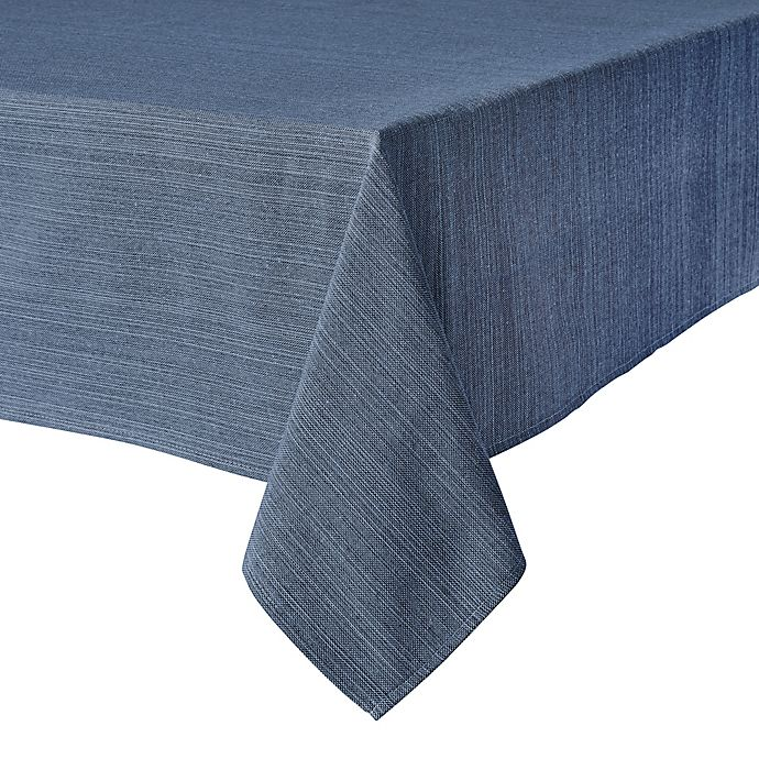 Alternate image 1 for Our Table™ Textured Table Linen Collection