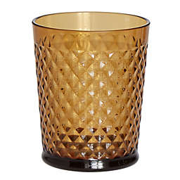 Bee & Willow™ Double Old Fashioned Glass in Gold