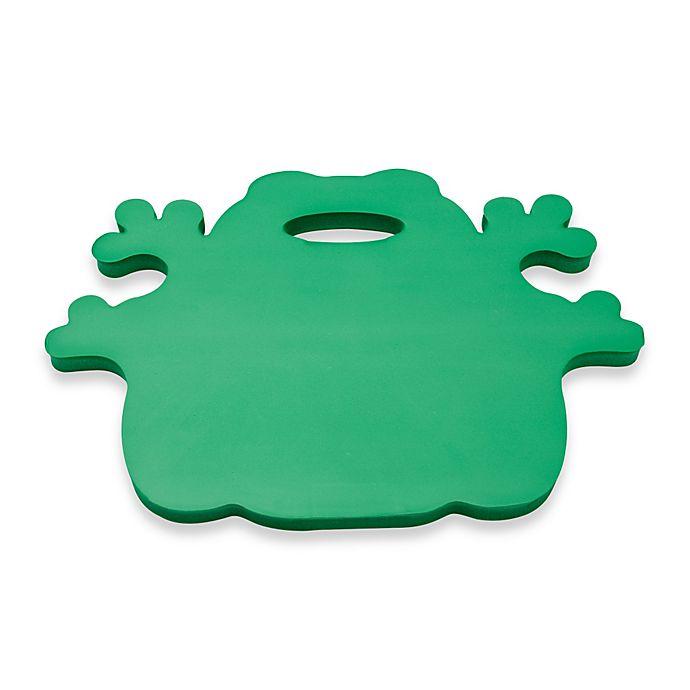 Alternate image 1 for Mommy's Helper® Froggie Knee Mat