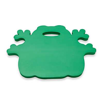 Mommy's Helper® Froggie Knee Mat