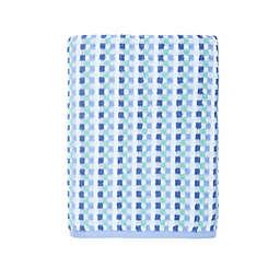 Wild Sage™ Pebble Stripe Bath Towel in Cool