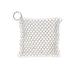 Our Table™ Chainmail Scrubber