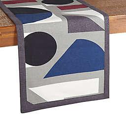 Studio 3B™ Bold Geo Table Runner