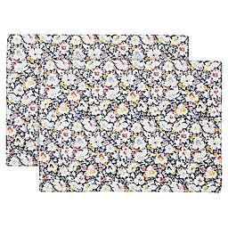 Wild Sage™ Lola Floral Placemats (Set of 2)