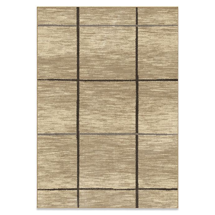 Bed Bath And Beyond Area Rugs Roselawnlutheran Earth Tone: Aria Rugs Clarendon Rug