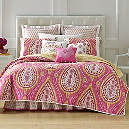 Dena™ Home Camerina Pillow Sham