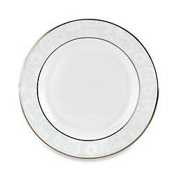 Lenox® Venetian Lace™ Butter Plate