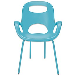Umbra® OH Chair