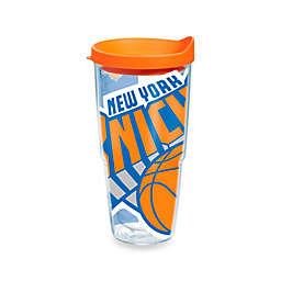 Tervis® NBA New York Knicks 24 oz. Colossal Wrap Tumbler